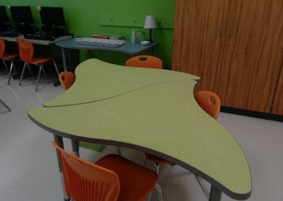 EKES Furniture (7)