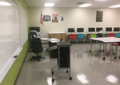 Business lab pic#5