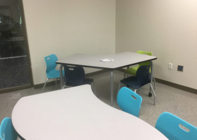 Classroom pic#11