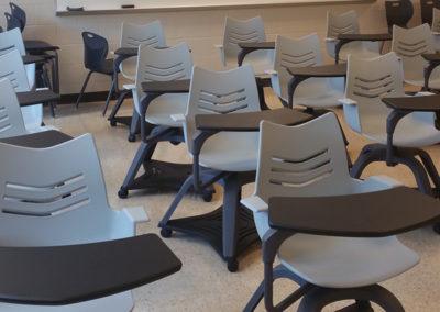 columbia-central-h-s-nof-essay-student-desks