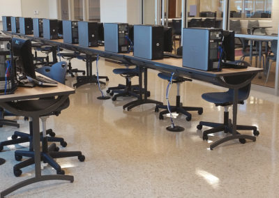 columbia-central-h-s-computer-lab-2