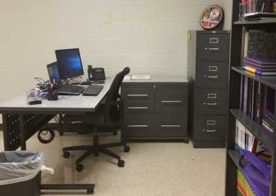 columbia-central-h-s-teacher-station-2