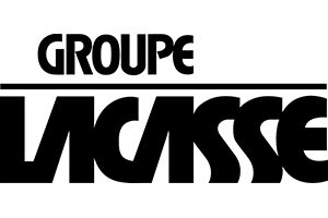 groupe-lacasse