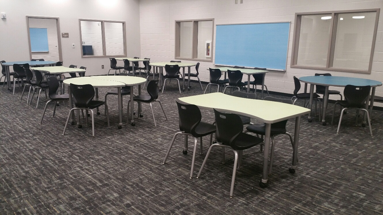 Winder Elementary